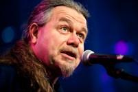 Fred T Baker - Symphony Hall Birmingham 30/01/2015 003